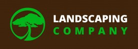 Landscaping Amherst - Landscaping Solutions